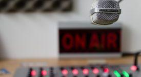 Listen to PBCSD Radio 1620 AM