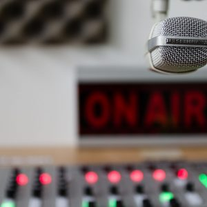 PBCSD Radio 1620 AM